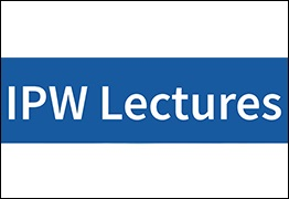 Teaser IPW Lectures